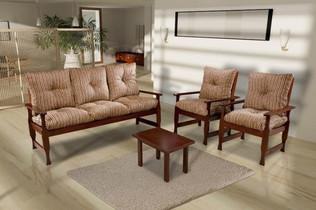 sofa gramada Dm.jpg