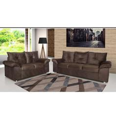 sofa 1015.jpg