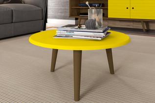mesa brilhante centro amarela.jpg
