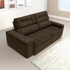 sofa guanabara.jpg