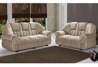 sofa caribe bege.jpg