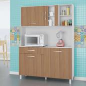kit cozinha madine 120.jpg