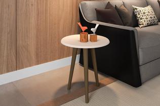 mesa brilhante apoio cinamono.jpg