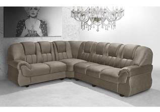 sofa de canto caribe.jpg