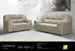sofa california 2 e 3 lug.jpg