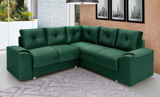 sofa pavia canto.jpg