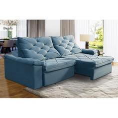 sofa bagda.jpg