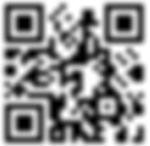 STEEDS QR Code 23 Jan 2020.PNG