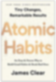 Atomic Habits.PNG