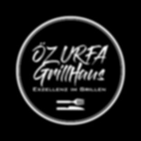 OZURFA11132019 (1).jpg
