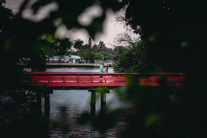 LittlePicsPhoto_(158_of_187).jpg