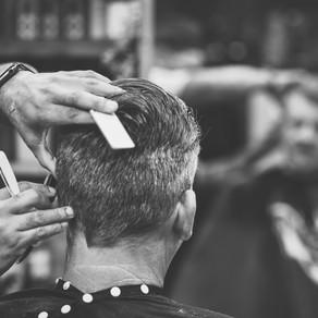 Buck & Beard Barbershop | Oakland Park, FL