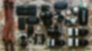 LittlePicsPhotography-1.jpg