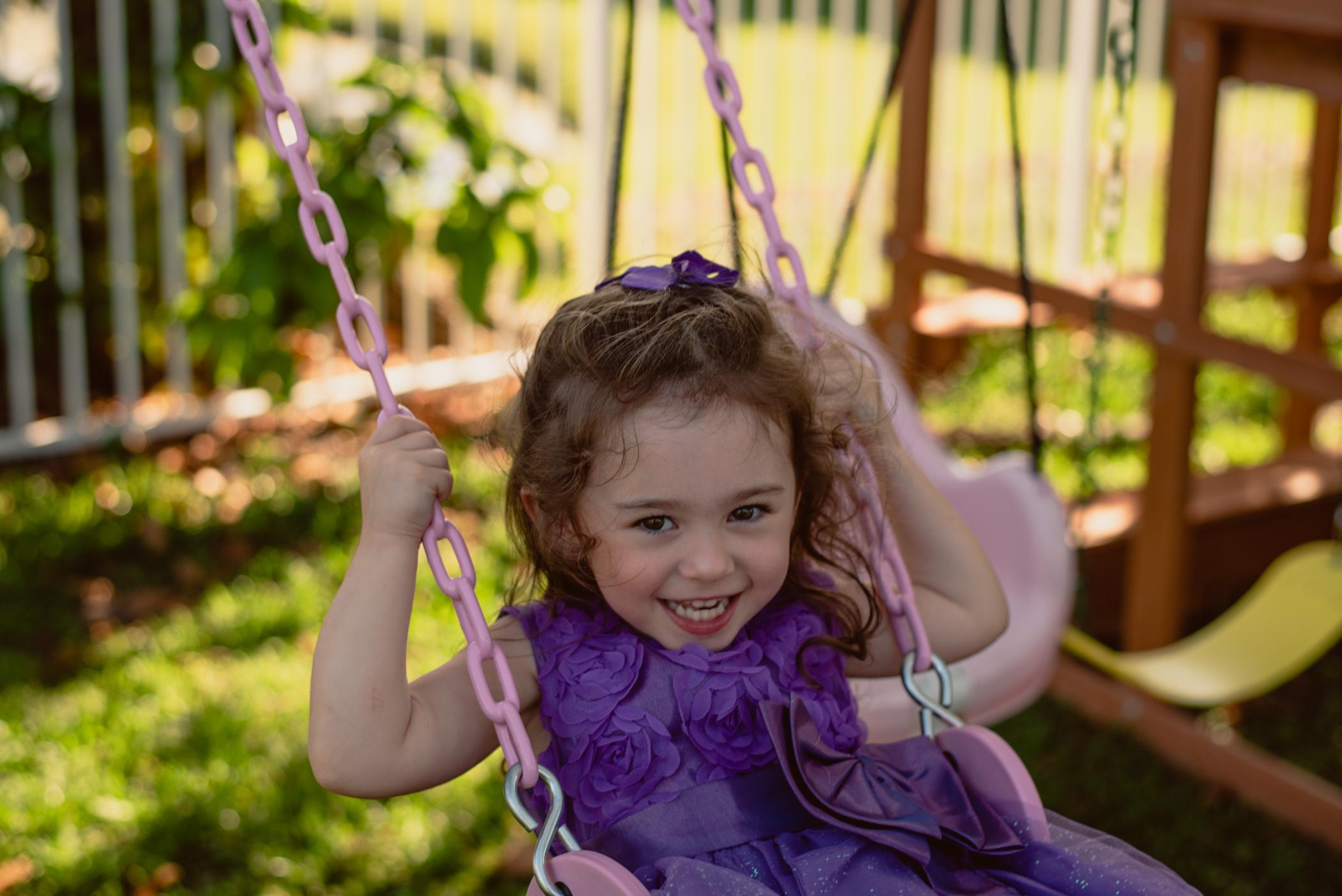 LittlePicsPhoto_(33_of_151)