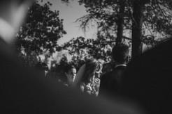 Little Pics Photo & Film-3725.jpg
