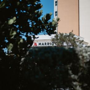 Raquel's Sweet 16 | Marriott, Pompano Beach Florida 02.29.2020