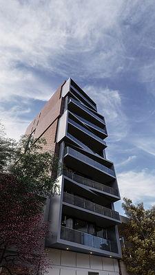 001 - edificio mendoza_edited.jpg