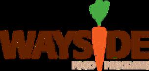wayside logo.png