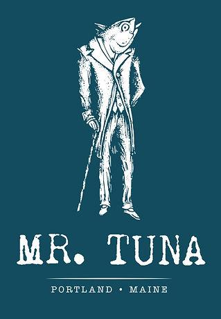 mr tuna_edited.jpg