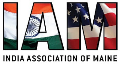 IAM-Logo-web.jpg