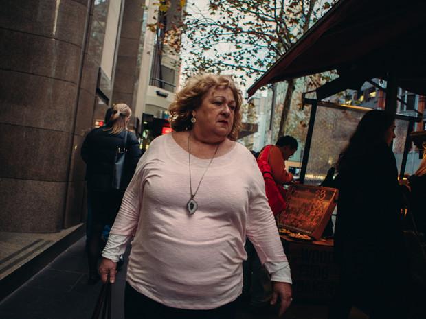 Street_photography_Melbourne_Levin_Mundinger_7.jpg