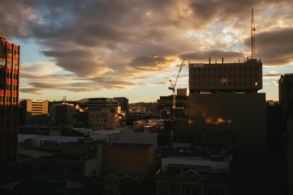 Hobart-Leica-21.jpeg