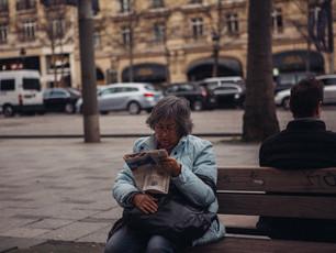 Street_photography_Paris_Levin_Mundinger_8.jpg