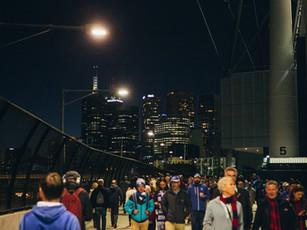 Street_photography_Melbourne_Levin_Mundinger_14.jpg
