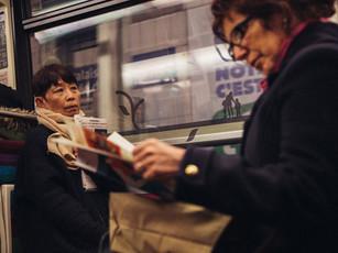 Street_photography_Paris_Levin_Mundinger_34.jpg