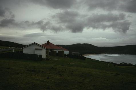 Hobart-Leica-33.jpeg