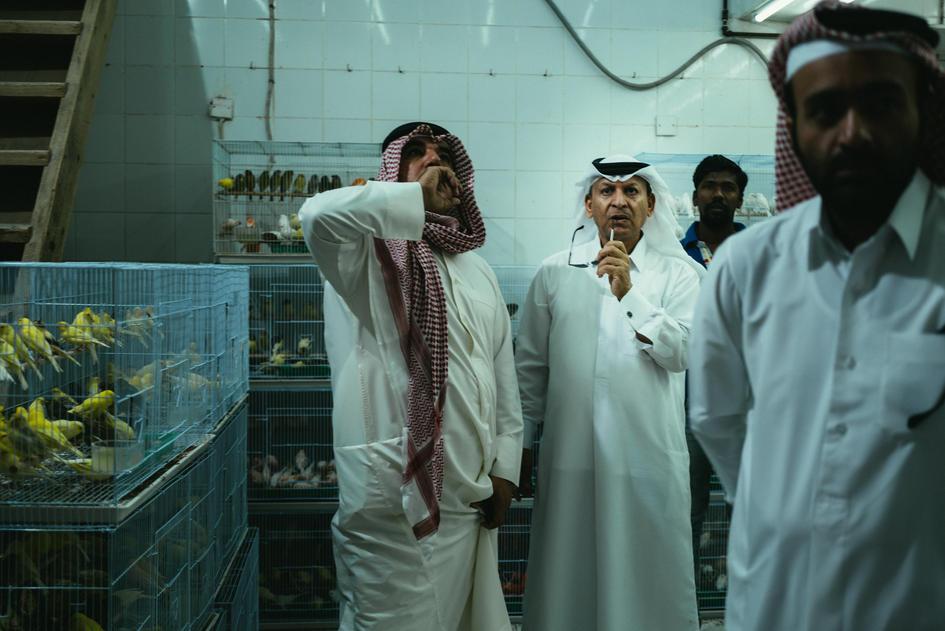 Doha-19.jpg