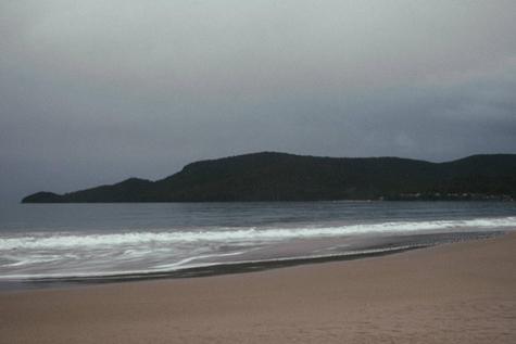 Hobart-Leica-27.jpeg