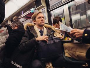 Street_photography_Paris_Levin_Mundinger_32.jpg