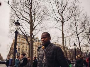 Street_photography_Paris_Levin_Mundinger_2.jpg