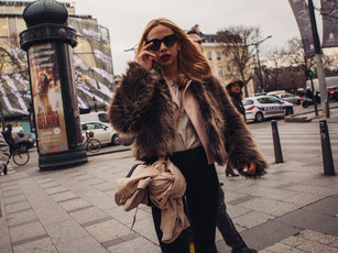 Street_photography_Paris_Levin_Mundinger_28.jpg