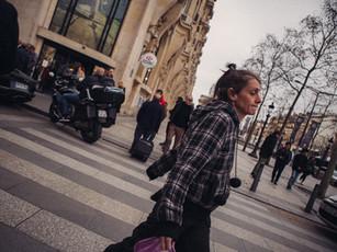 Street_photography_Paris_Levin_Mundinger_6.jpg