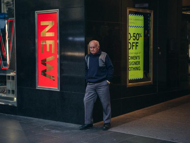 Street_photography_Melbourne_Levin_Mundinger_9.jpg