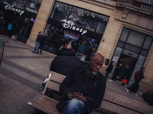 Street_photography_Paris_Levin_Mundinger_13.jpg