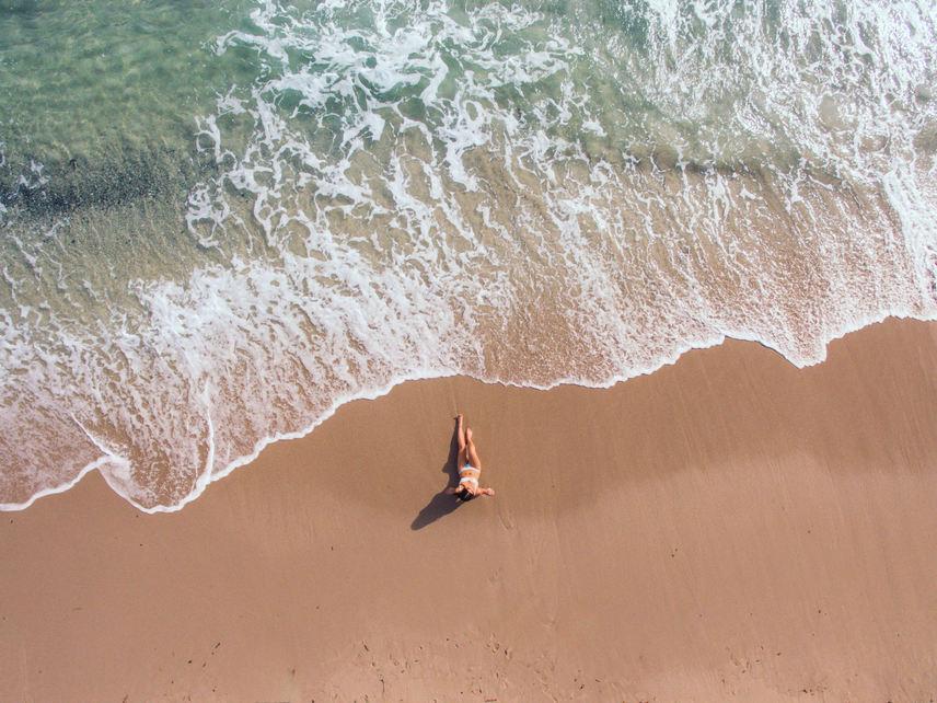 drone_beach_4.jpg