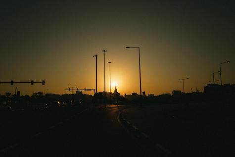 Doha-4.jpg