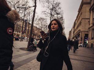 Street_photography_Paris_Levin_Mundinger_25.jpg