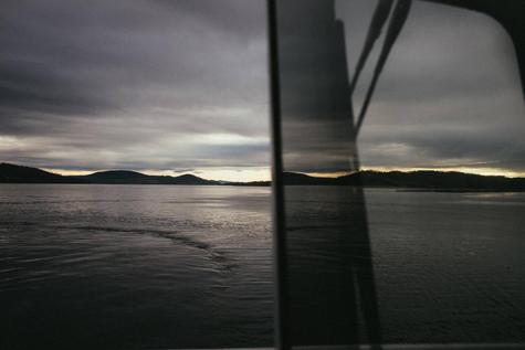 Hobart-Leica-24.jpeg