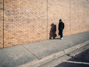 Street_photography_Melbourne_Levin_Mundinger_25.jpg