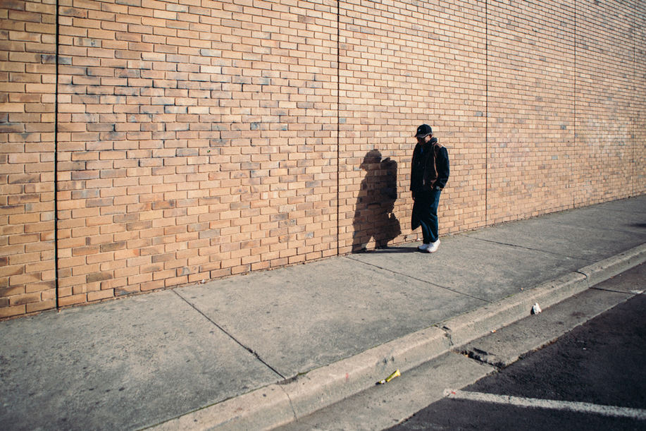 Street_photography_Melbourne_Levin_Mundi