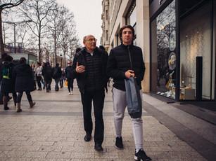 Street_photography_Paris_Levin_Mundinger_4.jpg