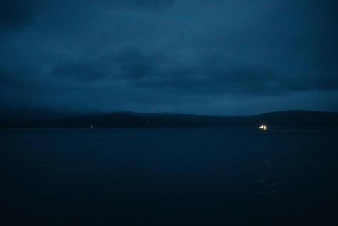 Hobart-Leica-59.jpeg