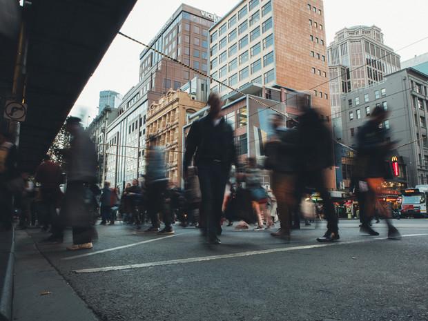 Street_photography_Melbourne_Levin_Mundinger_17.jpg