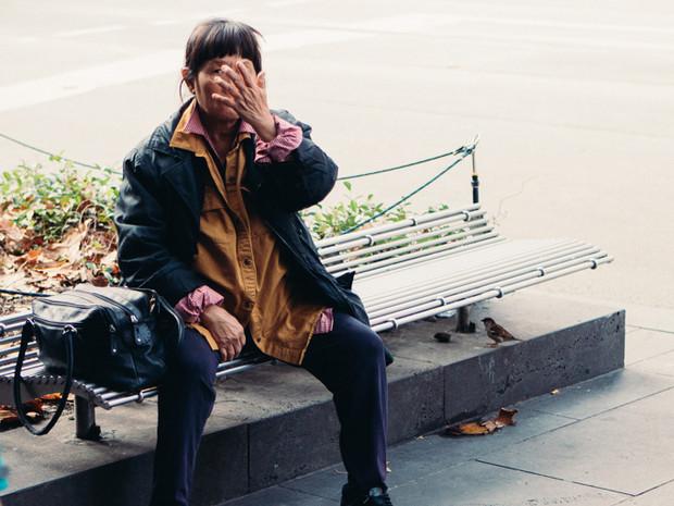 Street_photography_Melbourne_Levin_Mundinger_27.jpg
