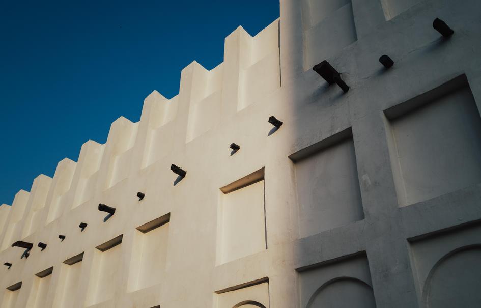 Doha-45.jpg