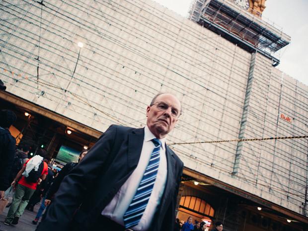Street_photography_Melbourne_Levin_Mundinger_11.jpg